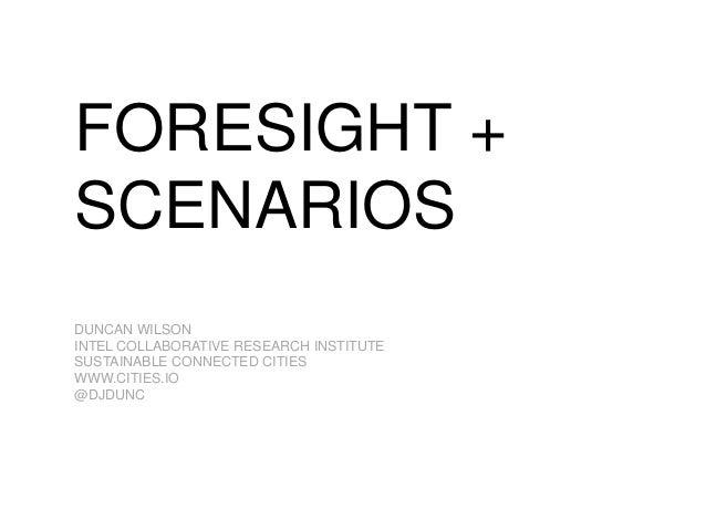 2013 04 rca_foresight