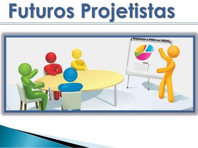 • O trabalho realizado pelo aluno veterano Bruno Teixeira, solicitado nadisciplina Princípios de Gerenciamento de Projetos...
