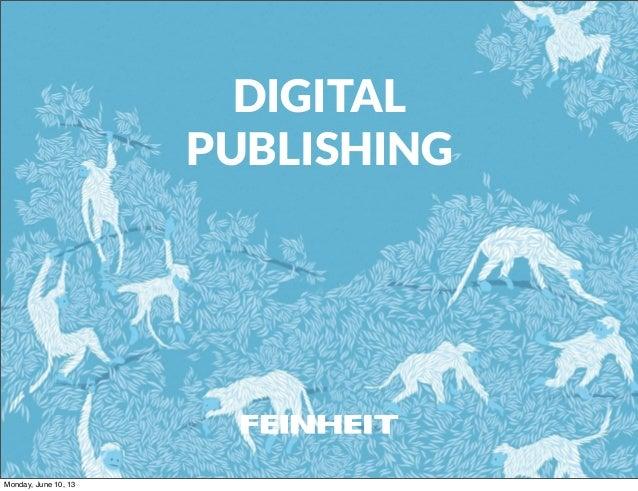 2013 06 06_somexcloud circle zu digital publishing_stephan germann