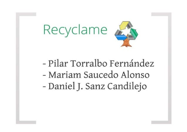 2013 06 14 (uc3m) emadrid dsanz msaucedo ptorralbo ucm recyclame