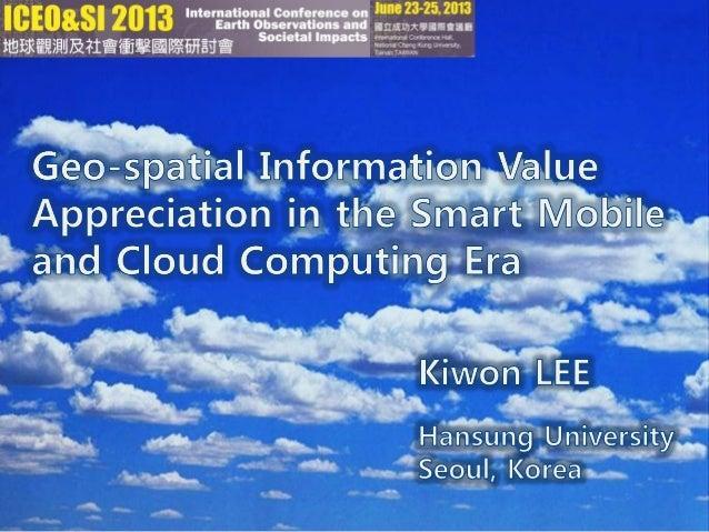 Server Communication Network Data Processing Information Analysis Server Communication Network Data Processing Information...