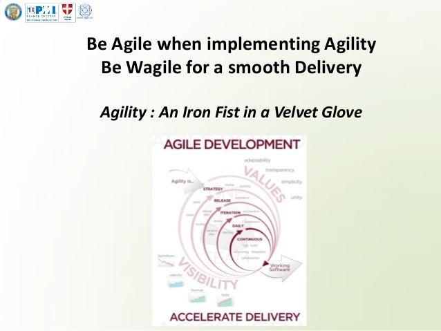 20130821 agility an_iron_fist_in_a_velvet_glove