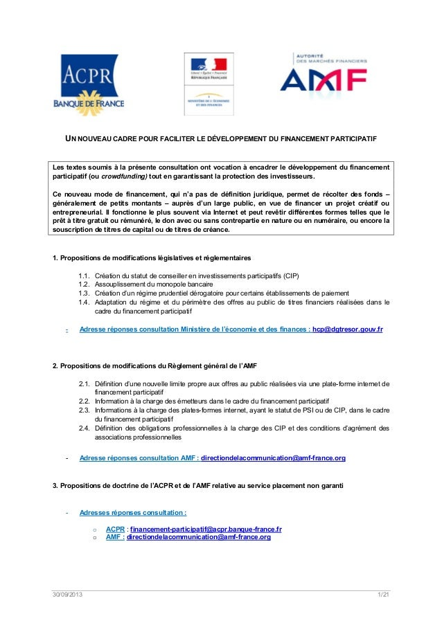 20130930 cadre-financement-participatif