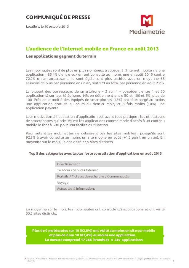 Divertissement Telecom / Services Internet Portails / Moteurs de recherche / Communautés Voyage Actualités & Informations ...