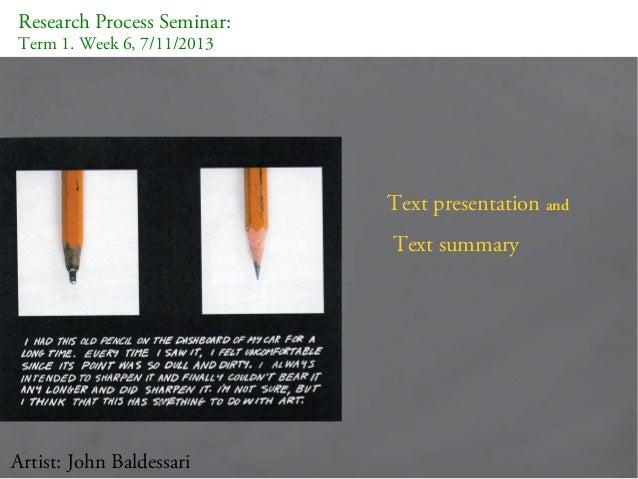 20131107 s61 presentation