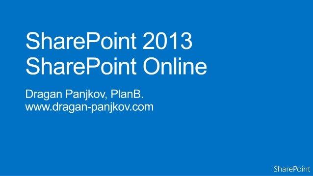 www.dragan-panjkov.com www.twitter.com/panjkov www.planb.ba www.1sug.com