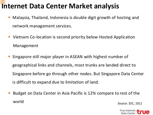 analysis of the security management market in hong kong Using genuine streaming technology, market live provides you with detailed, real-time stock market information delivered to your computer automatically, including: hong kong stock prices (with complete information in a teletext screen format), futures and indices, regional indices and news.