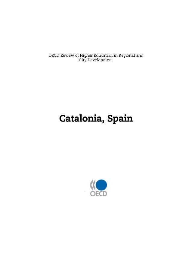 Catalonia, Spain
