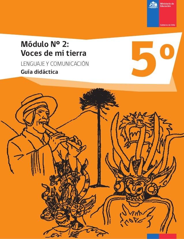 201312311153510.guia 5basico modulo2_lenguaje