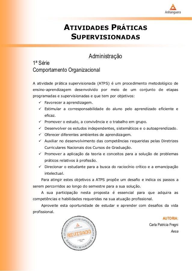 2013 1 administracao_1_comportamento organizacional