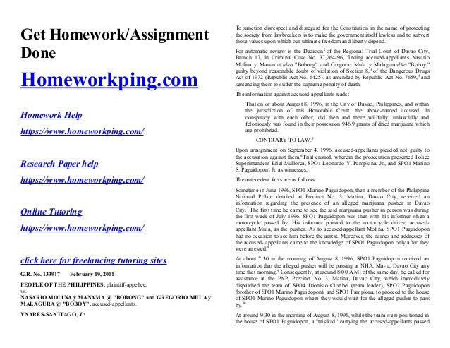 articlecase law search essay Search search by tutorial / question # username password forgot password the essay must present all the detailed information that the rationale diagram cannot.