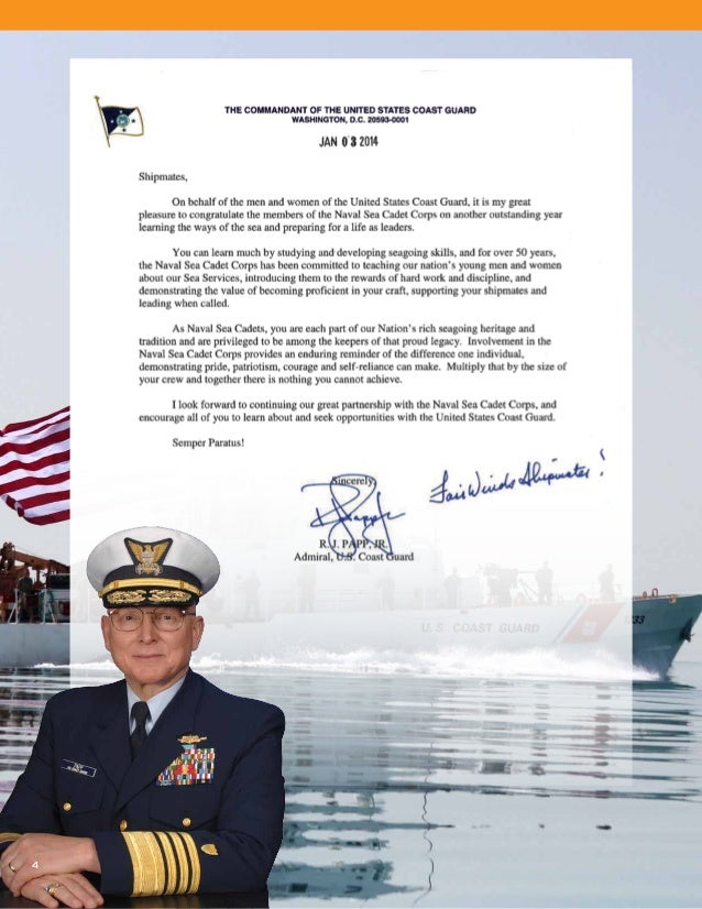Help with reinstatement into navy?