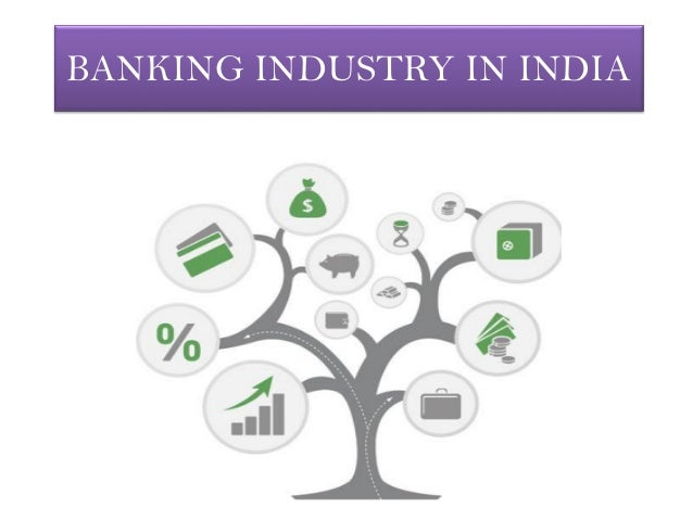 Indian Banking Industry Overview - 2013