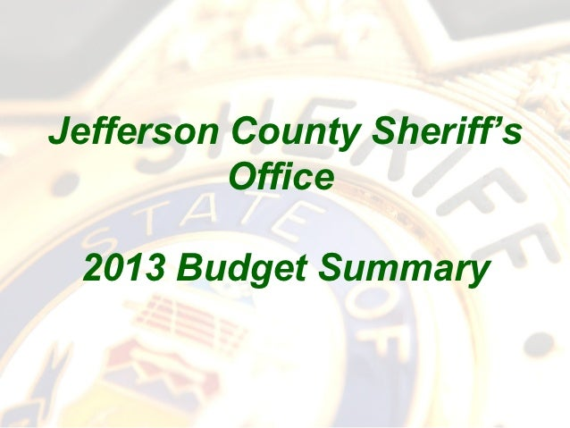 2013 budget powerpoint 101512v3