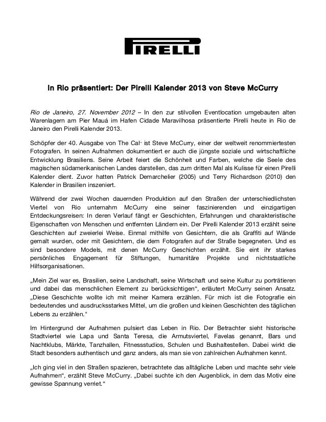 2013CalendarPressKitDE.pdf