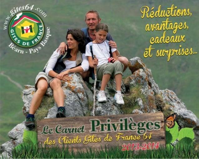 Voici tous les lieux touristiques oùAqua béarnAventure parcCaves de CrouseillesChai du château Arricau BordesCave d'Iroule...