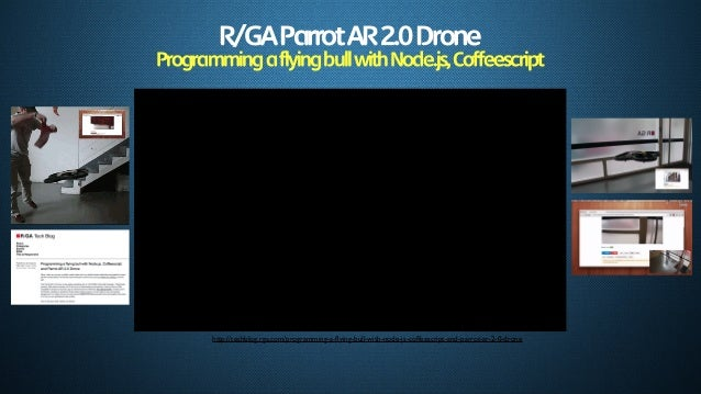 ar drone 2 0 programming with 2013 Cesrrecapchaecopy on Im not worthy t shirt 235031071468171988 further Rc Controlled Ardrone With Arduino Uno together with Funny your girlfriend my girlfriend tshirt 235872500144909045 in addition 2013 Cesrrecapchaecopy additionally Beginning Amazon Robotics Challenge 2017.
