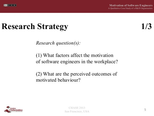 case study motivation with question Employee motivation case study essay equity theory- discussed in question no 2 in the second paragraph: more about case study : managing motivation in economy.
