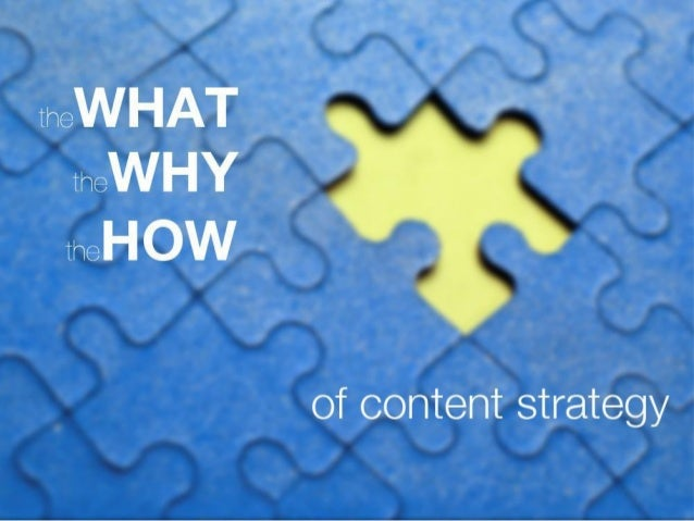 2013 content strategy - EBriks Infotech