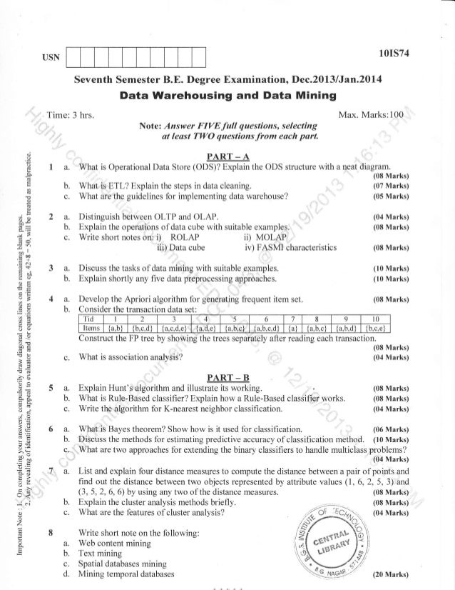 Buying a research paper download computer sciences