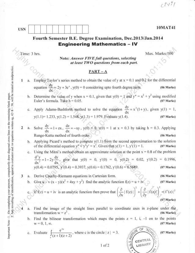 civil engineering essays