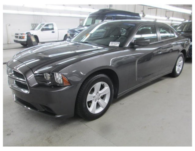 2013  dodge  charger 26,491 miles.