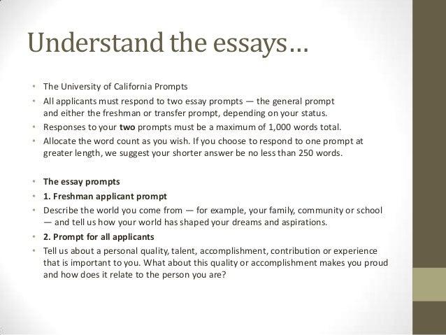 ut application essays jembatan timbang co ut application essays