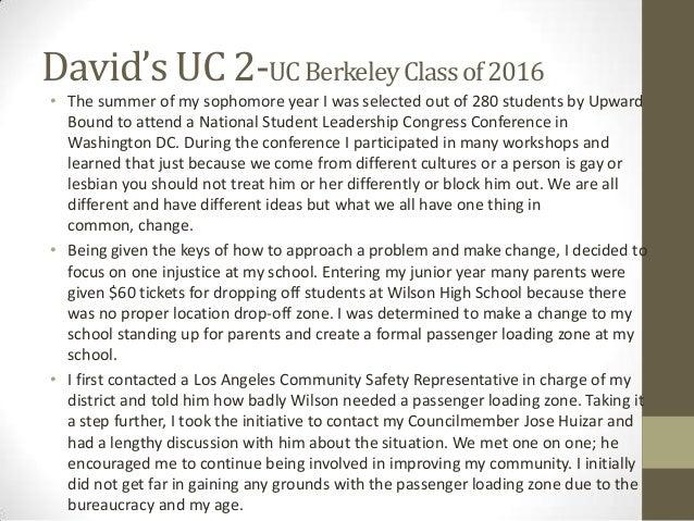 University of california santa barbara dissertations