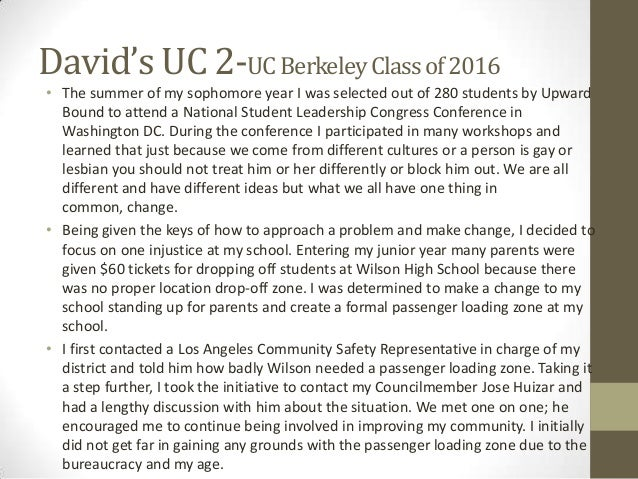 Essay writing scholarships 2013