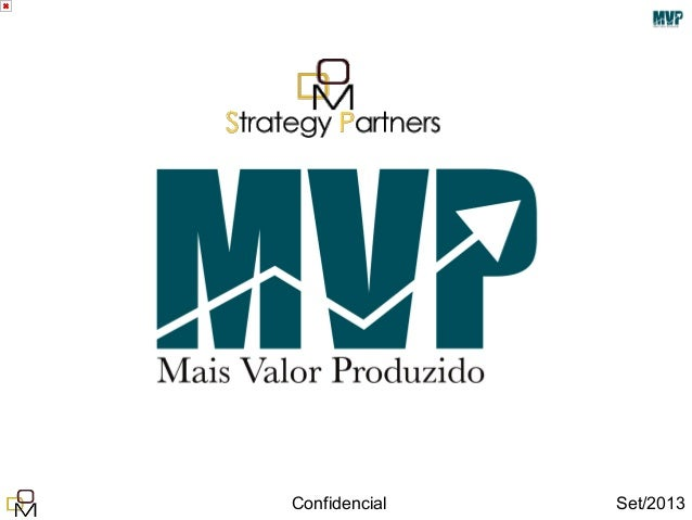 Empresas de Maior Valor -2013