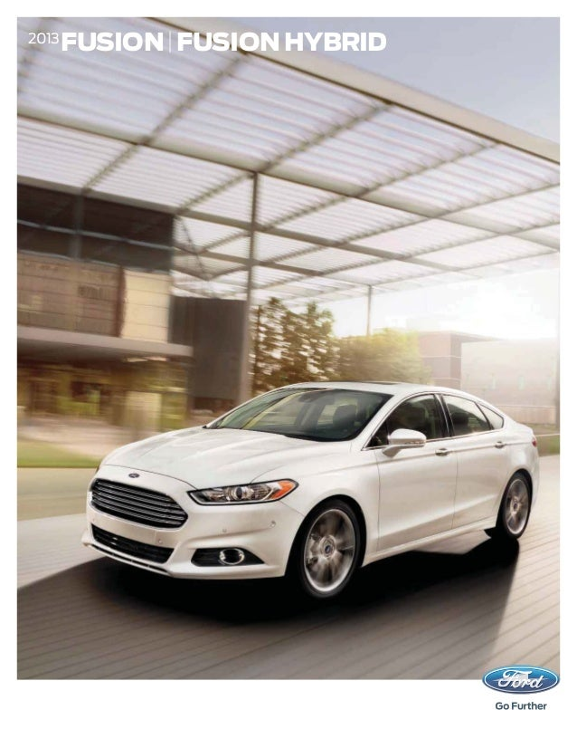 2013 ford _fusion_brochure