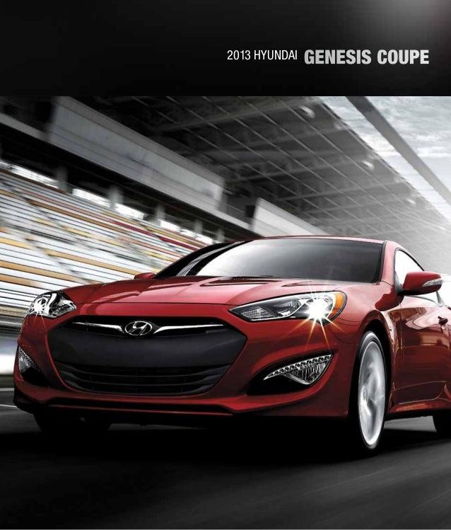 2013 Hyundai Genesis Coupe for Sale TX   Hyundai Dealer serving Houston