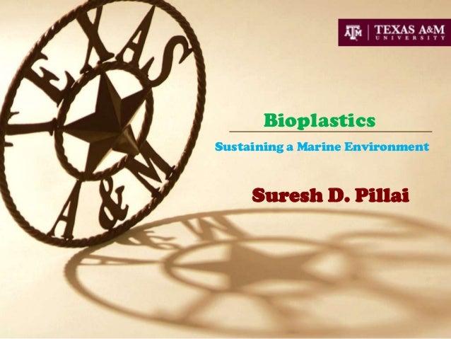Bioplastics  and Electron Beam Technology Applications