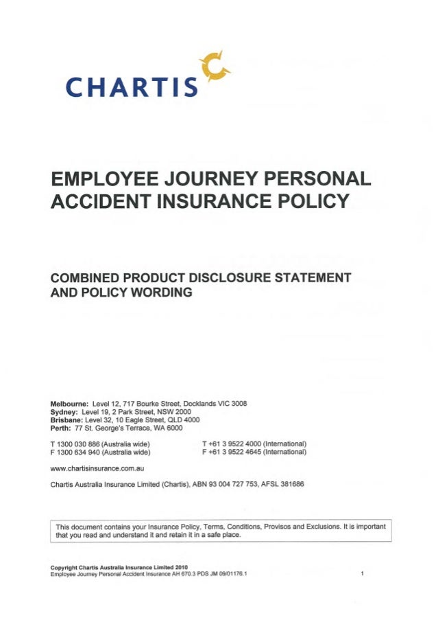 2013 journey wording with amendments
