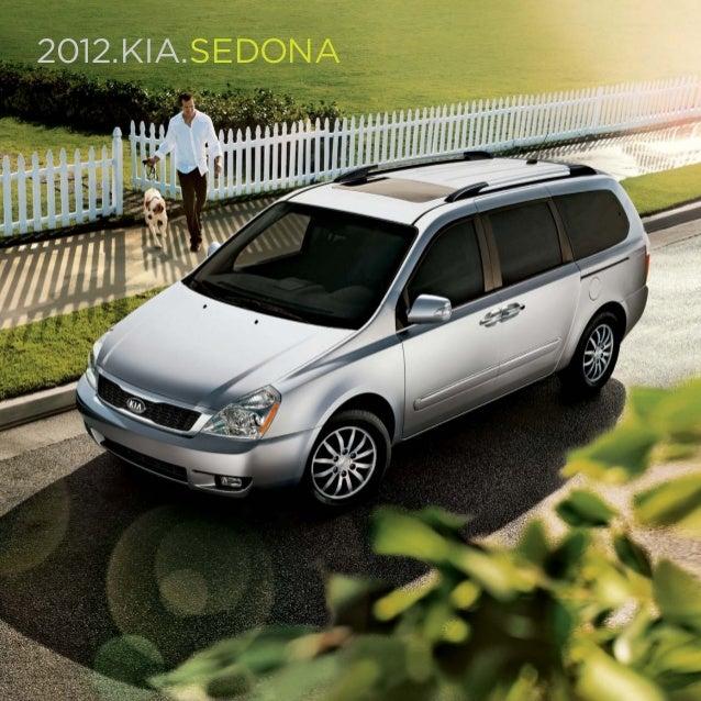 2013 Kia Sedona For Sale Nj Kia Dealer Serving South Jersey