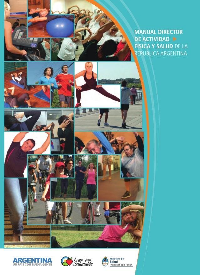 0 5 25 75 95 100 tapa manual AF_LOGOS sedentarismo y medicine lunes, 09 de septiembre de 2013 17:13:47