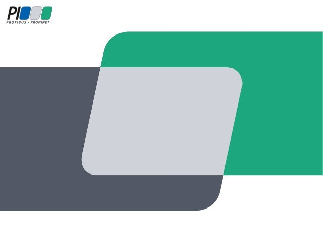 New market data shows PROFINET and PROFIsafe to be the perfect match for Automation applications