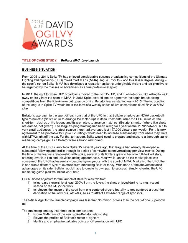 2013 ogilvy awards-case-study_spike_tv