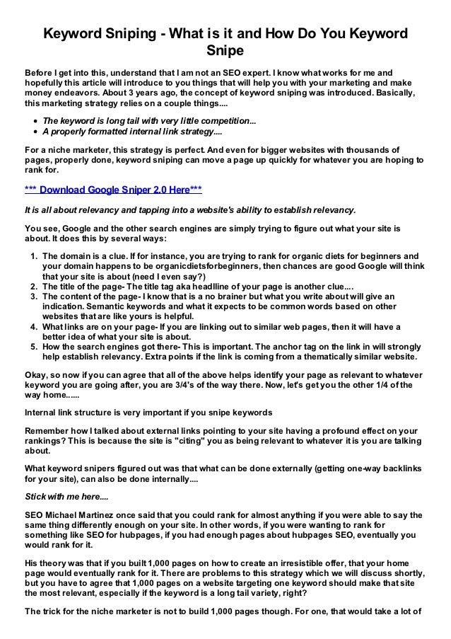 2013 online marketing strategies to make money
