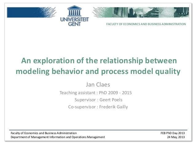 PhD Day 2013