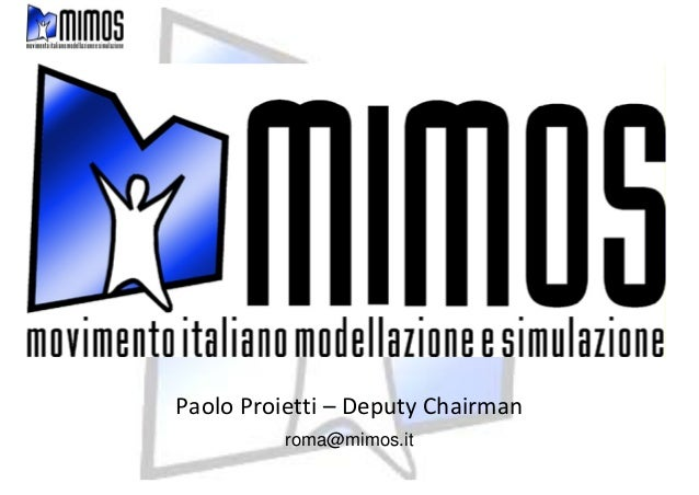 2013 presentazione mimos eng