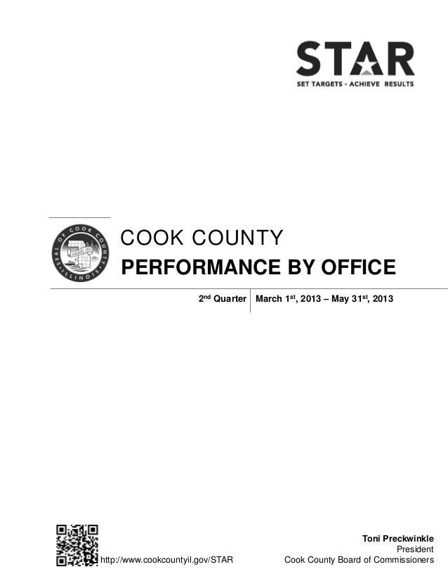 2013 q2 star report   final