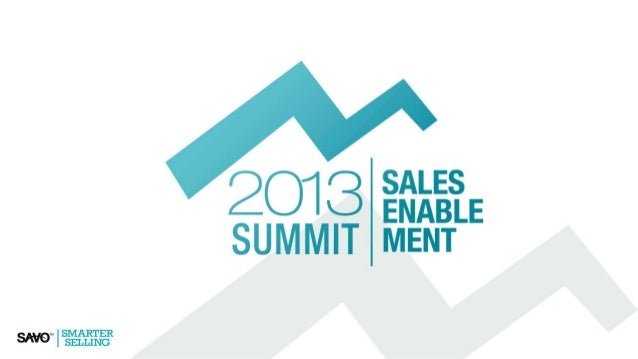 """Of companies said their lead generationprocess """"exceeds"""" their expectationsCSO Insights 2013 Sales Optimization Study"""