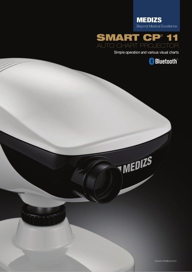 2013 Medizs Smart CP 11