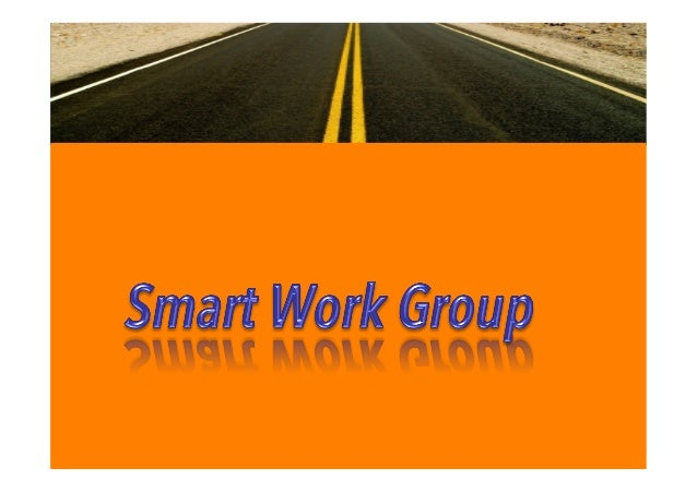 Business Model & Company Profile