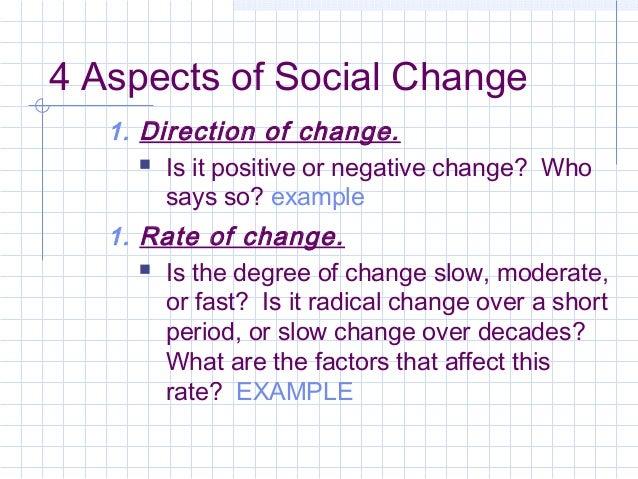 socialization sociology essay topics   homework for yousocial change sociology essay questions