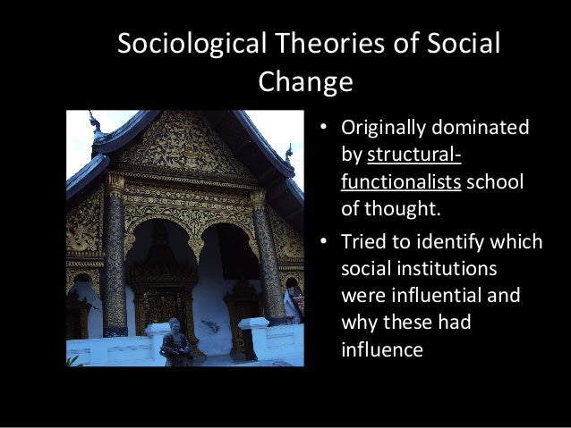 social change sociology essay questions   homework for you    social change sociology essay questions   image