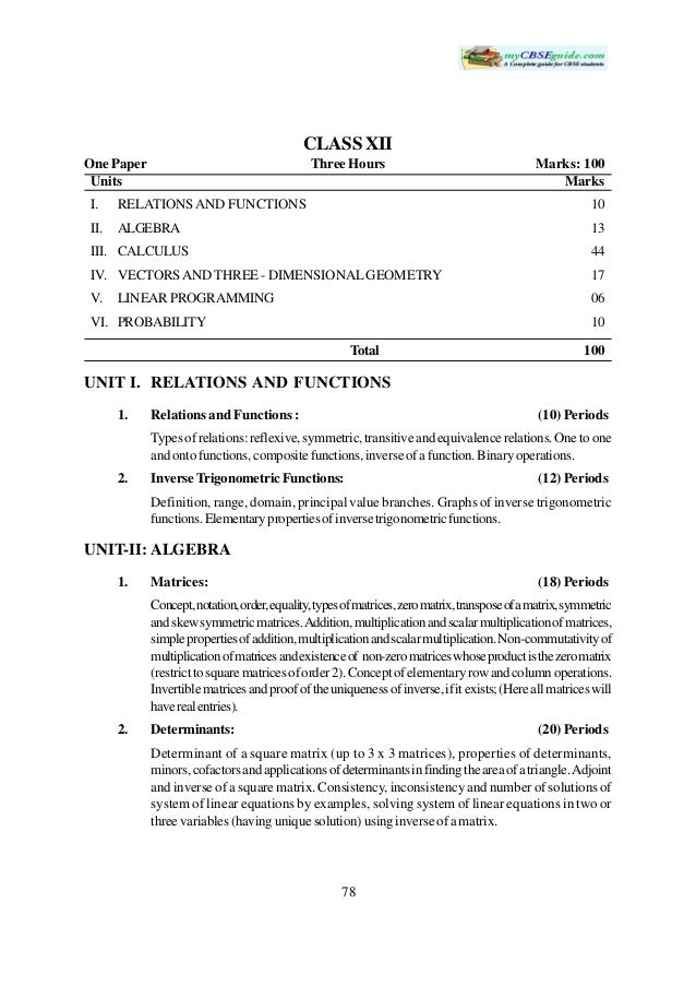 2013 syllabus 12_mathematics (1)