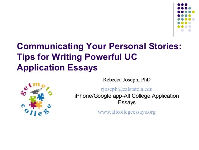 app state application essay prompt Admissions application 1 along with a personal essay (minimum of 250 words) school or earning a state general equivalency development.