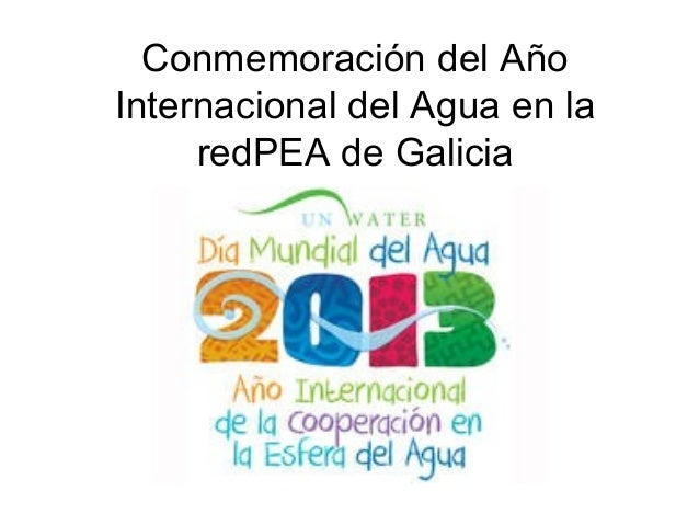 2013 water for life  galicia (4)